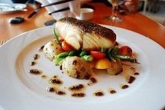 fish is a good source of omega-3 fatty acid