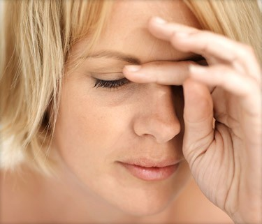 migraines and rosacea