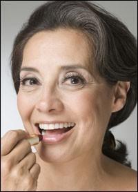 Makeup for Rosacea | Rosacea org